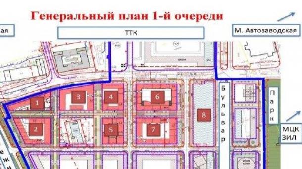 Продам торговую площадь 121.9м2, 44088304 руб.