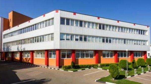 Сдаю офисное помещение 330м2, Москва, метро Динамо