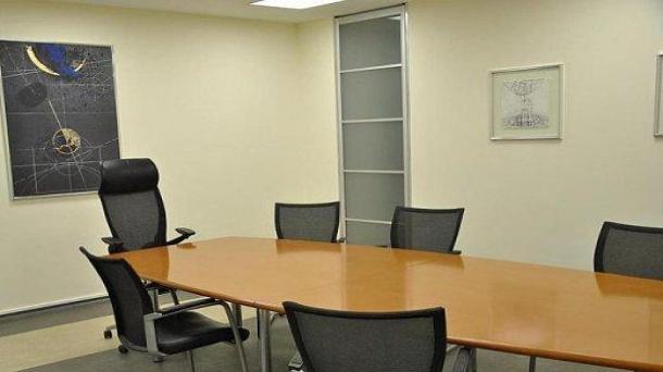 Сдам в аренду офисное помещение 710м2,  1150200руб.