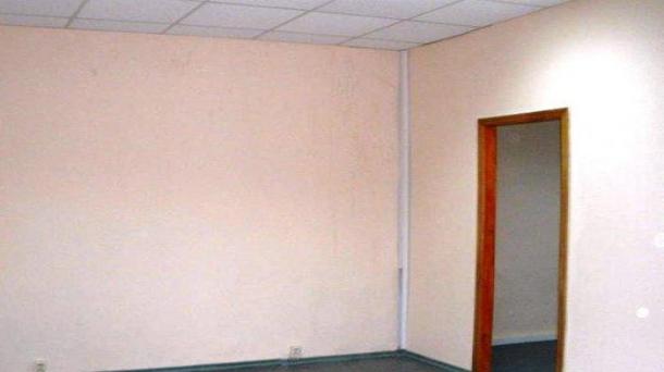 Офис в аренду 48м2, метро Аэропорт, 80016руб.