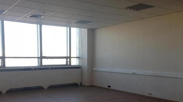 Офис 246м2, Электролитный проезд, 9