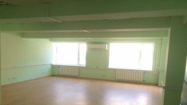 Продам офисное помещение 300м2,  метро Маяковская