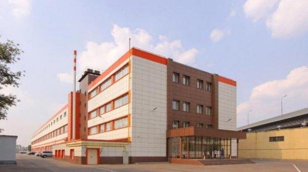 Здание 13540 м2 , метро Театральная