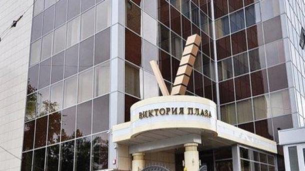 Сдаю офисное помещение 200м2, Москва, 266600руб.