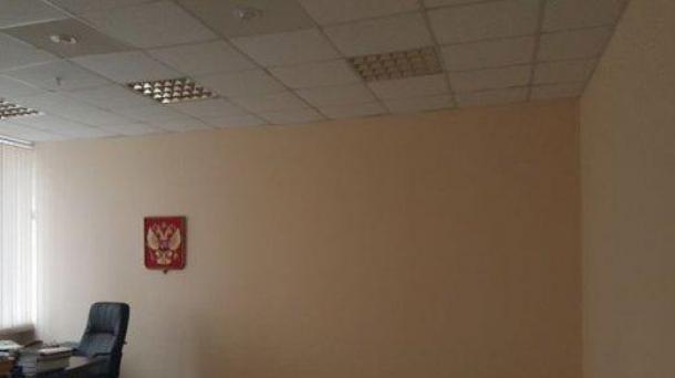 Сдам офис 372м2, Москва, 279000руб.