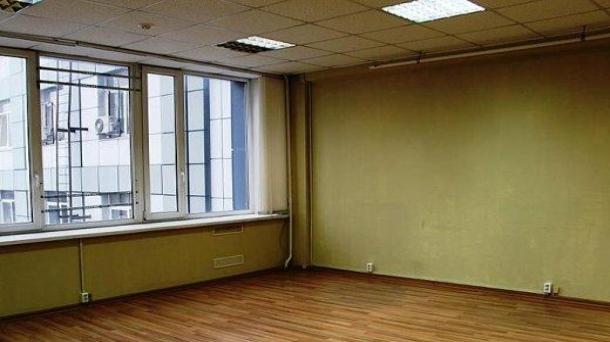Сдам в аренду офис 78м2,  Москва