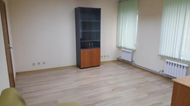 Офис 22.5м2, проезд Перова Поля 2-й,  д 2 стр 4