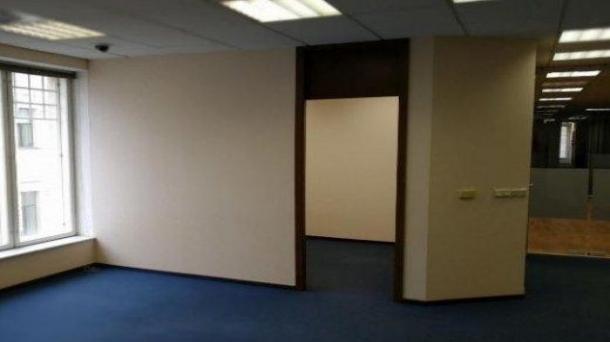 Офисное помещение 163.6м2,  409000руб.