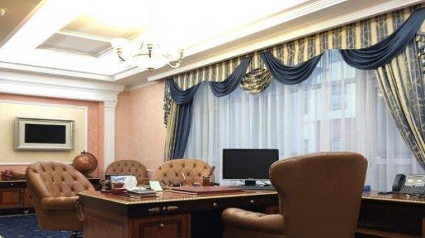 Сдаю офис 314м2, Москва, метро Серпуховская