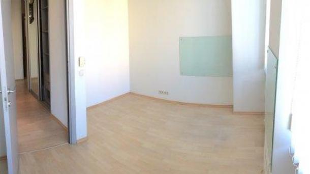 Аренда офисного помещения 199м2,  389642руб.