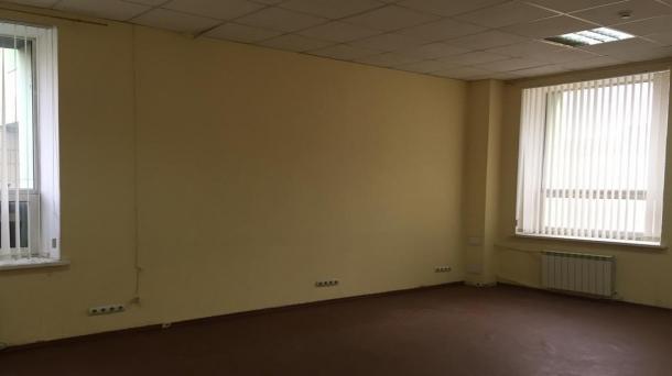 Офисное помещение 64м2, Москва, 9200руб.