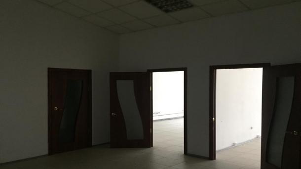 Аренда помещения свободного назначения  75м2, Москва, метро Охотный Ряд