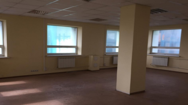 Сдаю офисное помещение 64м2,  7200руб.