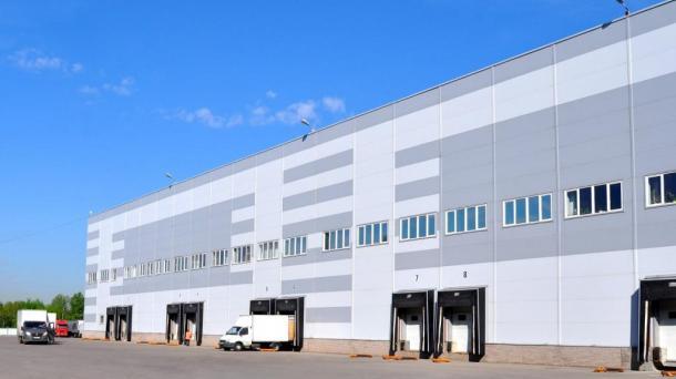 Продажа складского помещения 61000м2,  ЮАО, 39344 руб.