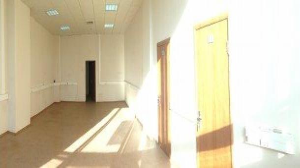 Сдам в аренду офисное помещение 67.2м2,  Москва