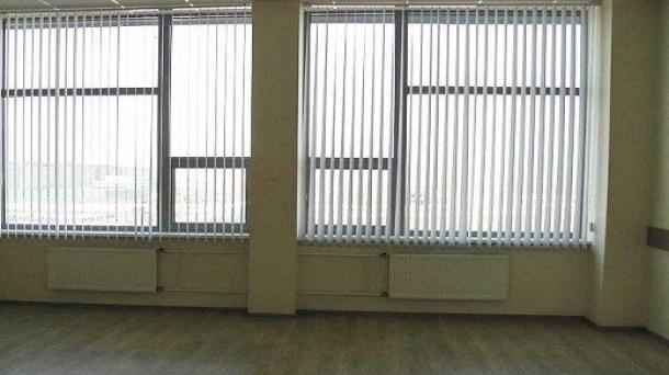 Офис 200м2, Варшавское шоссе, 125Ж
