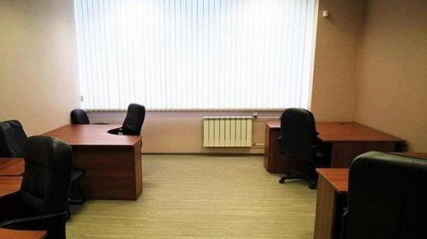 Сдам в аренду офисное помещение 62м2, метро Аннино, Москва
