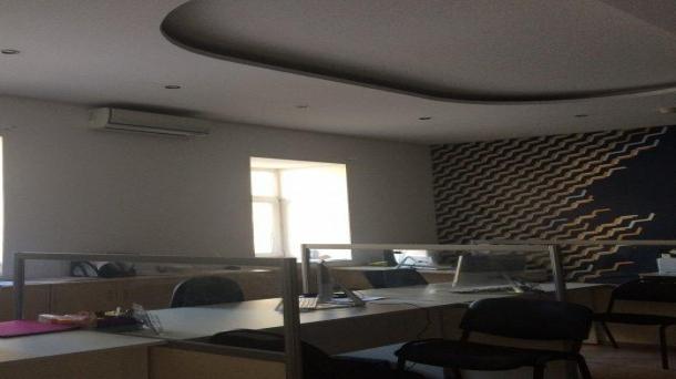 Офис 166м2, Китай-город