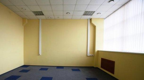 Сдам в аренду офисное помещение 70.7м2, Москва, метро Дубровка