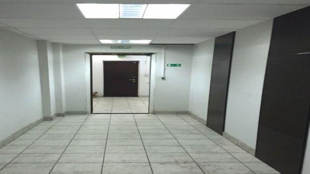 Офис 732м2, ВДНХ