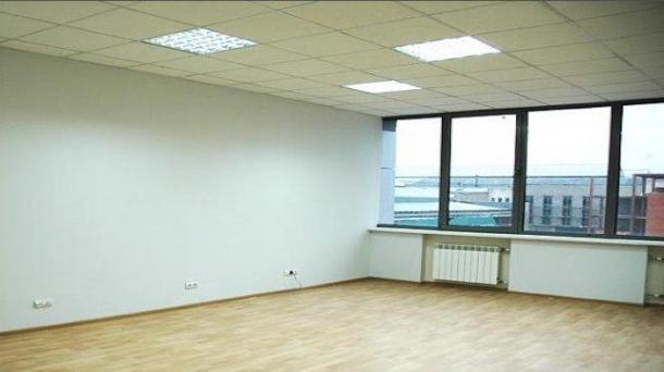 Офис 195.2м2, Алтуфьево