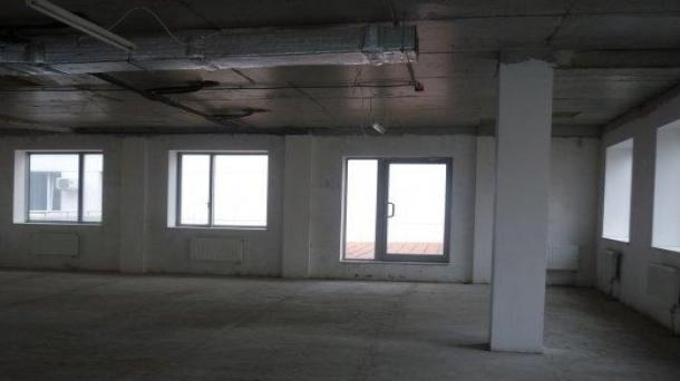 Сдам в аренду офис 1053.18м2,  метро Полянка