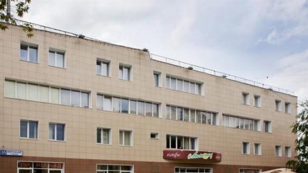 Аренда офиса 290м2, Москва, метро Савеловская