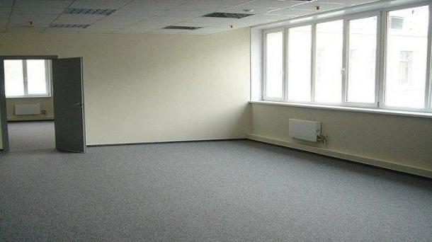 Сдам офисное помещение 340м2, 646000руб., метро Савеловская