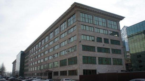 Сдам офис 247.7м2,  Москва