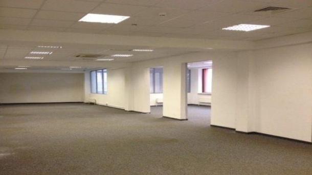 Сдам офис 303.6м2, 303600руб.,