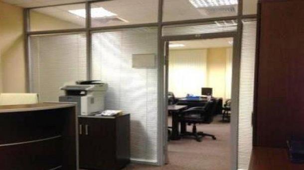 Сдам офис 758м2, Москва, 2002636руб.