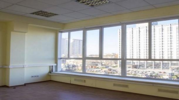 Офис 11.5м2, проспект Вернадского, 39