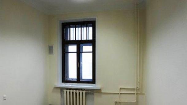 Сдам офисное помещение 18м2, Москва, 43506руб.