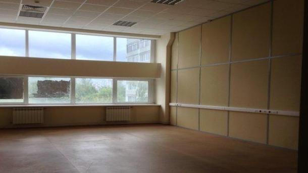Сдам в аренду офис 541.17м2, метро Бибирево, 360961руб.