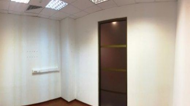 Сдам офис 98.7м2,  189208руб.