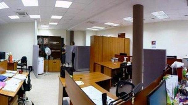 Сдам офис 68м2,  130356руб.