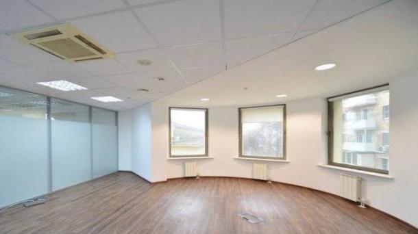 Сдам в аренду офис 220м2, Москва, метро Новокузнецкая