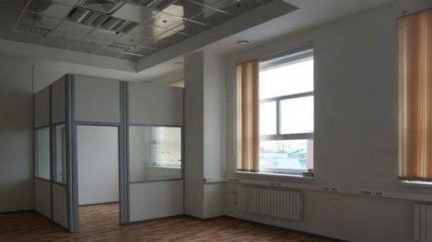 Сдаю офис 521.6м2, Москва, 825693руб.