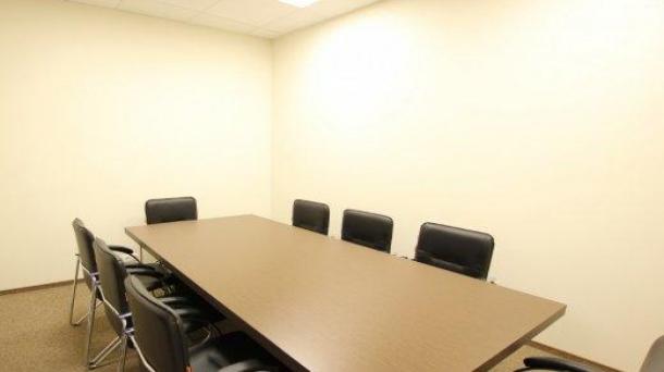 Офис 172м2, Международная