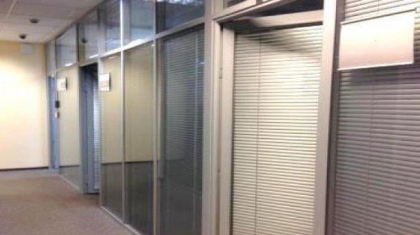 Площадь под офис 717м2,  1875672руб.
