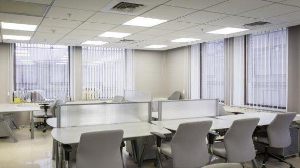 Аренда офиса 284.47м2, 1019257руб., метро Площадь Революции