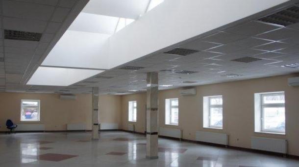 Сдам в аренду офисное помещение 618м2, 2059794руб., метро Проспект Мира
