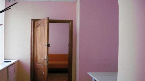 Сдам в аренду офис 35м2,  Москва