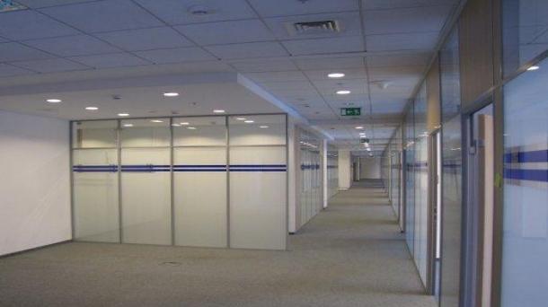 Сдаю офисное помещение 495м2, 1361250руб., метро Войковская