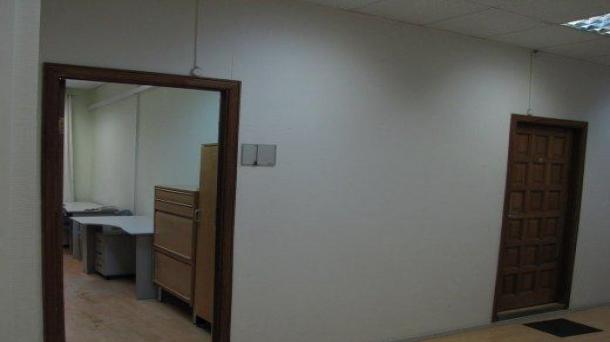 Сдам в аренду офисное помещение 15м2,  36870руб.