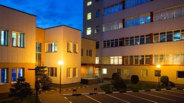 Сдаю офис 324м2,  Москва