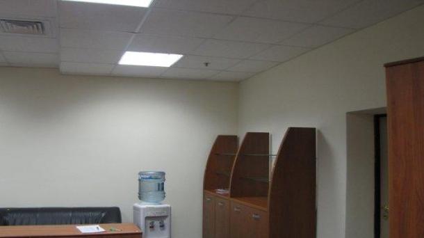 Офис 51.5м2, ВДНХ
