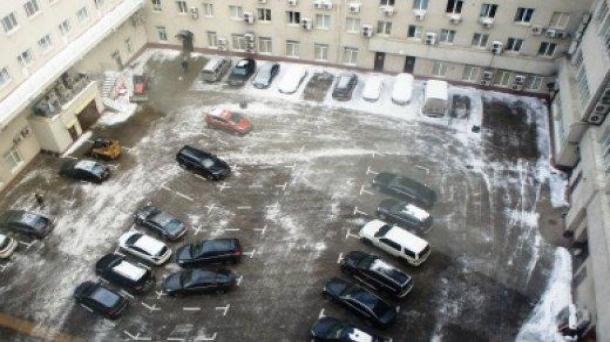 Аренда офисного помещения 260м2,  ВАО, 346580 руб.