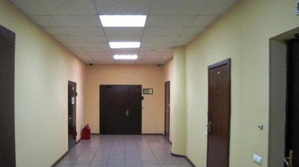 Сдаю офис 179м2,  ВАО, 186518 руб.