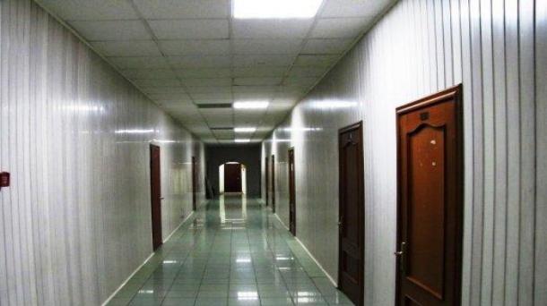 Офис в аренду 35.4м2, Москва, 35400руб.